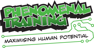 Phenomenal Training